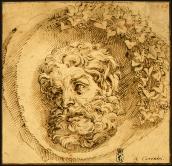 Agostino Carracci's picture
