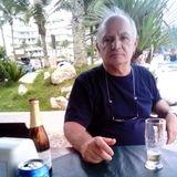 Daniel Martins Neto's picture
