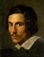 Gian Lorenzo Bernini's picture