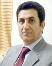 Abdolhosein Banafian's picture