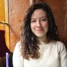 Andrea Del Rio's picture