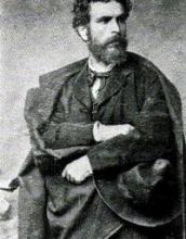 Nikolaos Gyzis's picture