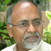 Devkrishna Lambole's picture