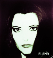 Ελένη Ιωάννου (Elena Ioannou)'s picture