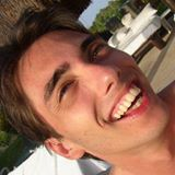 Matteo Orsi's picture