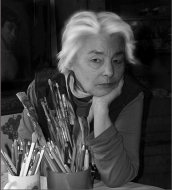 Jaga Karkoszka's picture