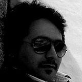 Mohamadreza Dehshiri's picture