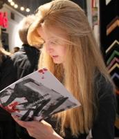 Iwona Zawadzka's picture