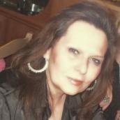 ΣΤΕΡΓΙΑΝΗ ΧΑΧΟΛΑ (Chachola Stergiani)'s picture