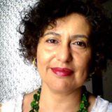 Aina Cortiñas Payeras (Ana Cortinas Payeras)'s picture