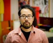 Akira Chinen's picture