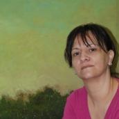 Anna Patrou's picture