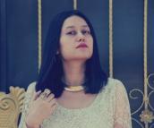 Zarina Yayazova's picture