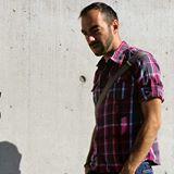 Mario Trichas's picture