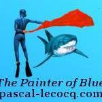 Pascal Lecocq's picture
