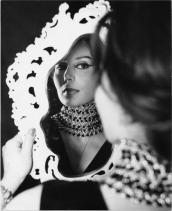 Lydia Gravanis's picture