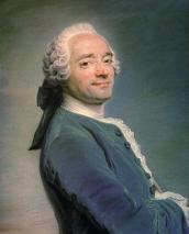 Maurice-Quentin de La Tour's picture