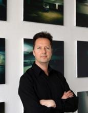 Henk Serfontein's picture