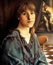 Laura van den Hengel's picture