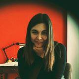 Ελεάννα Παπαϊωάννου (Eleni-Anna Papaioannou)'s picture