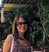 Nikoletta Antonopoulou's picture