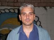 Vagelis Pappas's picture