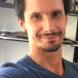 Fabiano Millani's picture