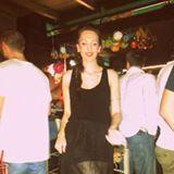 Ariadne Nikolaou's picture