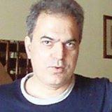 Nikos Gavalakis's picture