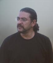 Giorgos Arsenis's picture