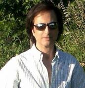 Alfred Colella's picture