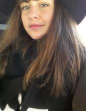 Irene Zenonos's picture