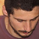 Manolis Hadjimanolis's picture