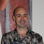 Horacio Cardozo's picture