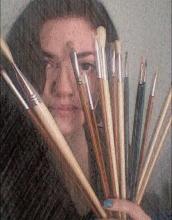 Tzortzina Georgiou's picture