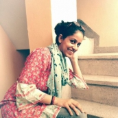 Vartika Singh's picture