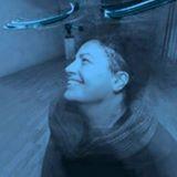 Alexandra Marati's picture