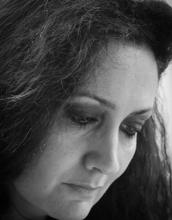 Araceli Requena's picture
