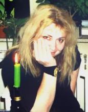 Silvia Pecha's picture