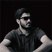 K.Soner Kaya's picture