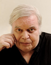 HR Giger's picture