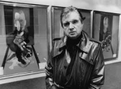 Francis Bacon's picture