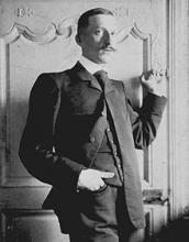 André Derain's picture