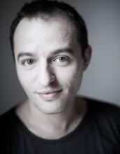 Dominik Jasinski's picture