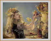 Helene Beland's picture