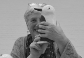 Marthe Vanhoutte's picture