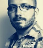 Krzysztof Schodowski's picture
