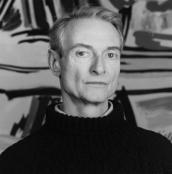 Roy Lichtenstein's picture
