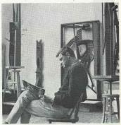 Carl Köhler's picture