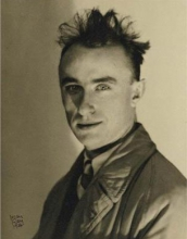 Yves Tanguy's picture